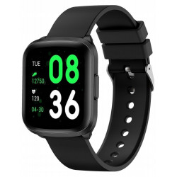 SMARTWATCH RUBICON RNCE 38...