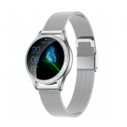 SMARTWATCH RUBICON RNBE...