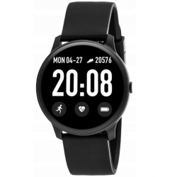 SMARTWATCH RUBICON RNCE...