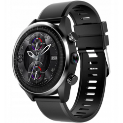SMARTWATCH RUBICON RNCE 41...